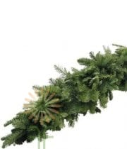Garland, Noble Fir 25ft