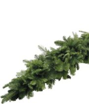 Garland, Noble Fir 75ft