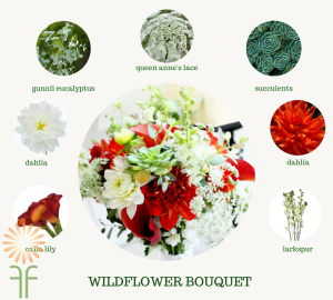 wholesale flowers 12